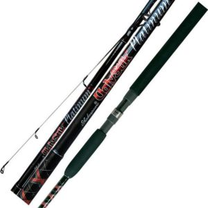 Fishing r us australia 39 s greatest fishing store ugly for Ugly stick fishing