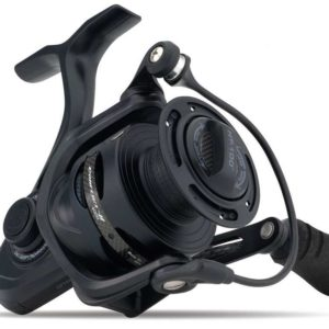 penn-cftii1000-conflict-ii-spinning-reel