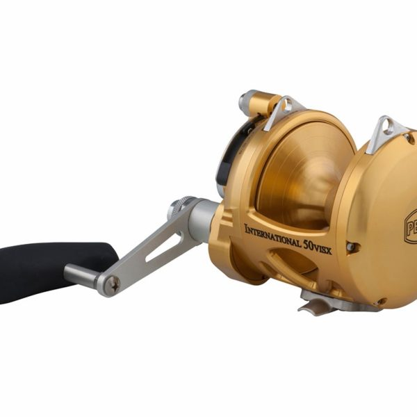 penn-int50visx-international-visx-trolling-reel-27
