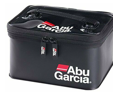 EVA TACKLE BOX - MEDIUM